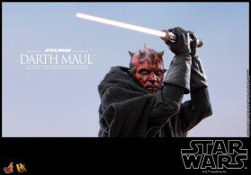 Hot Toys Darth Maul (15)