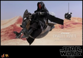 Hot Toys Darth Maul (26)