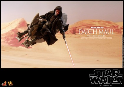 Hot Toys Darth Maul (29)