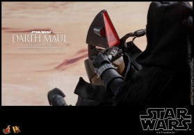 Hot Toys Darth Maul (33)