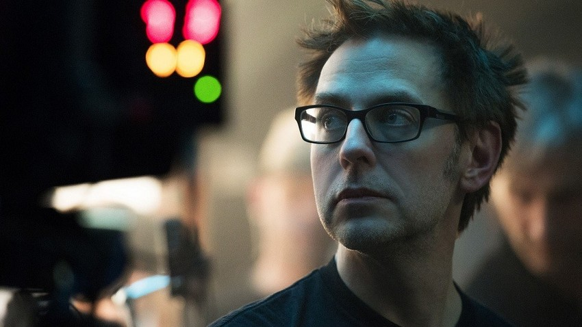 """James Gunn confirmed as director of Suicide Squad 2 with """"mostly an all-new cast"""" 3"""