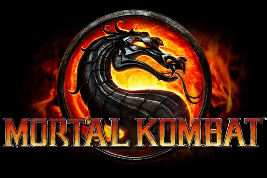 Mortal Kombat movie reboot casts Liu Kang, Jax, Raiden, and Mileena 6