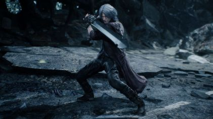 Devil May Cry 5 (1)
