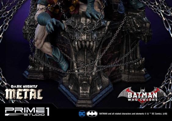 Prime 1 Batman who laughs (18)