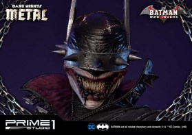 Prime 1 Batman who laughs (20)