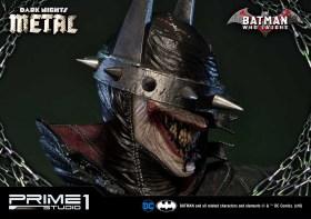 Prime 1 Batman who laughs (21)