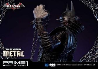 Prime 1 Batman who laughs (27)