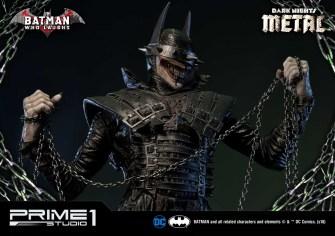 Prime 1 Batman who laughs (28)