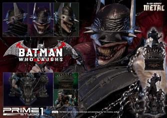 Prime 1 Batman who laughs (29)
