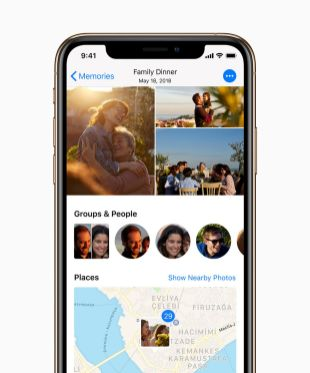 Apple-iPhone-Xs-Photos-screen-09122018