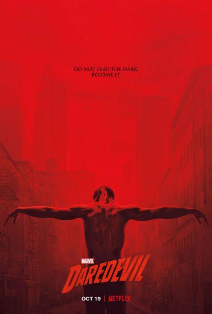 Daredevil_s3_poster2