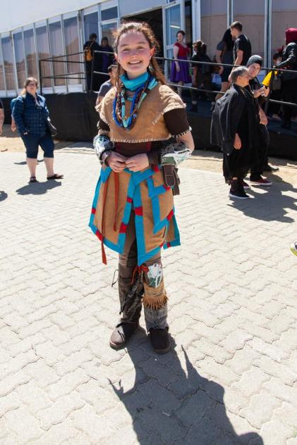 Day-1-Cosplay-General-1691