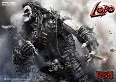 Prime 1 Lobo (11)