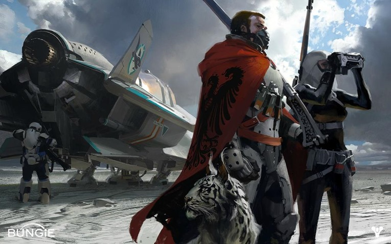 Our nine boldest predictions for video games in 2019 14