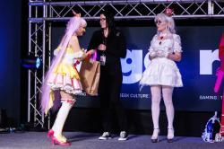rAge 2018 cosplay (116)