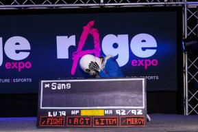 rAge 2018 cosplay (34)