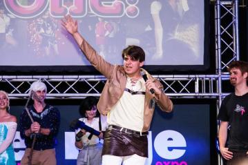 rAge 2018 cosplay (42)