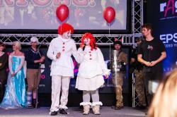rAge 2018 cosplay (44)