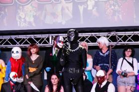 rAge 2018 cosplay (49)