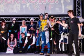 rAge 2018 cosplay (54)