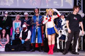 rAge 2018 cosplay (57)