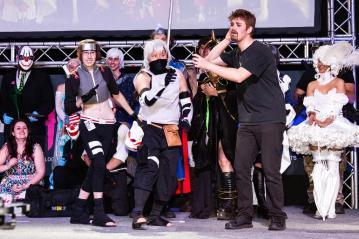 rAge 2018 cosplay (59)