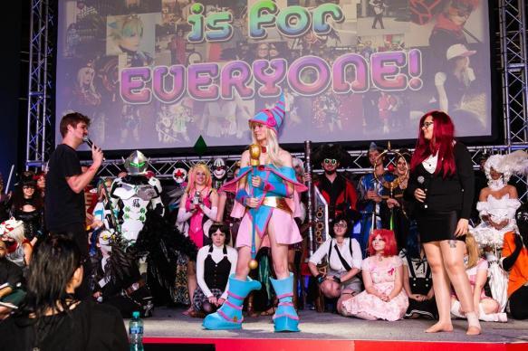 rAge 2018 cosplay (83)