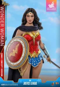 Concept Wonder Woman (11)