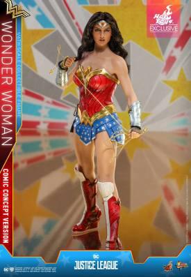 Concept Wonder Woman (14)