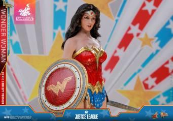 Concept Wonder Woman (18)