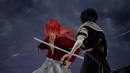 Jump-Force-Kenshin-3.jpg