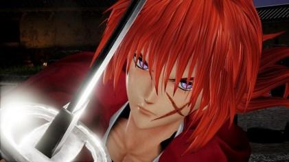 Jump-Force-Kenshin-4.jpg