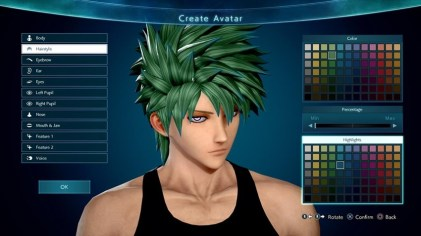 Jump-Force-avatar-4.jpg