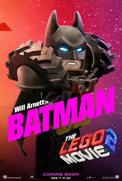 LegoMovie2Batman