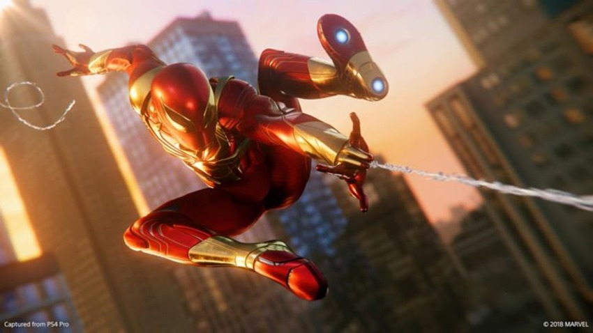 """Sony's acquisition of Insomniac Games will bring """"quality and innovation"""" to PlayStation 5"""