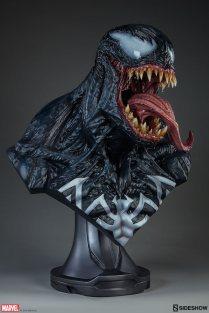 Venom (10)