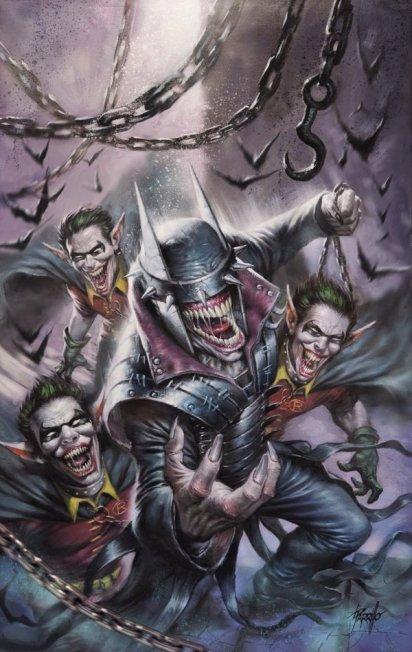 Batman who laughs (13)