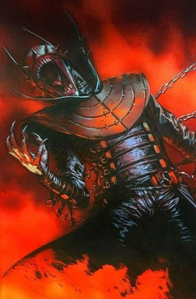 Batman who laughs (6)