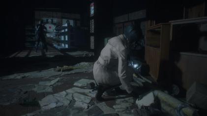 Resident Evil 2 remake (18)