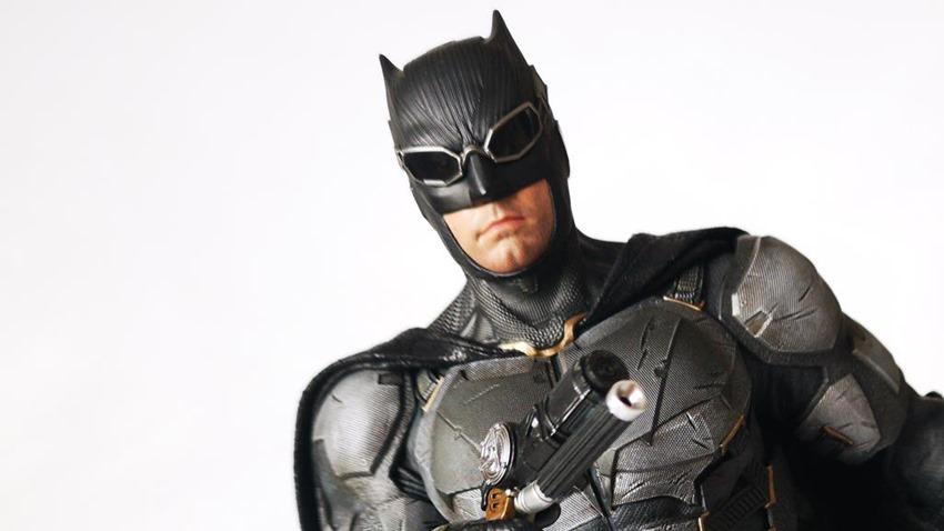 Batfleck (17)
