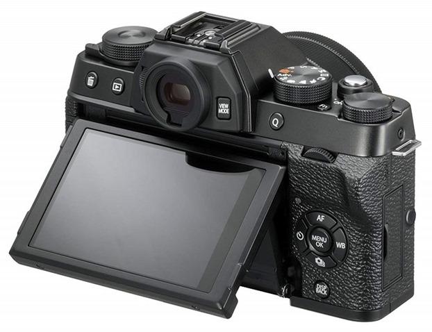 Fujifilm XT100 (3)