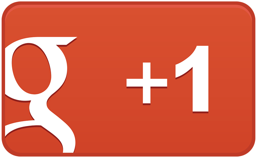 The end is nigh for Google+; data to be wiped starting from April 2