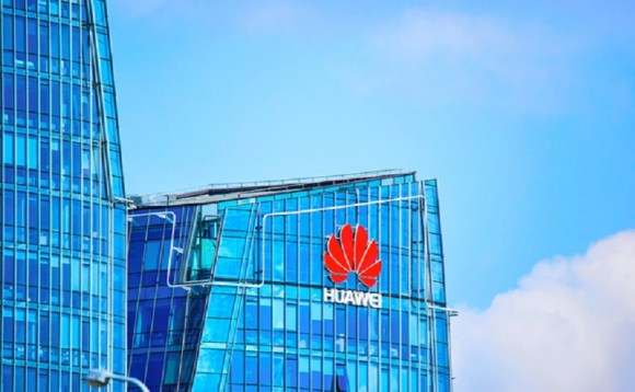Huawei likely to face charges over stealing trade secrets in the US 4