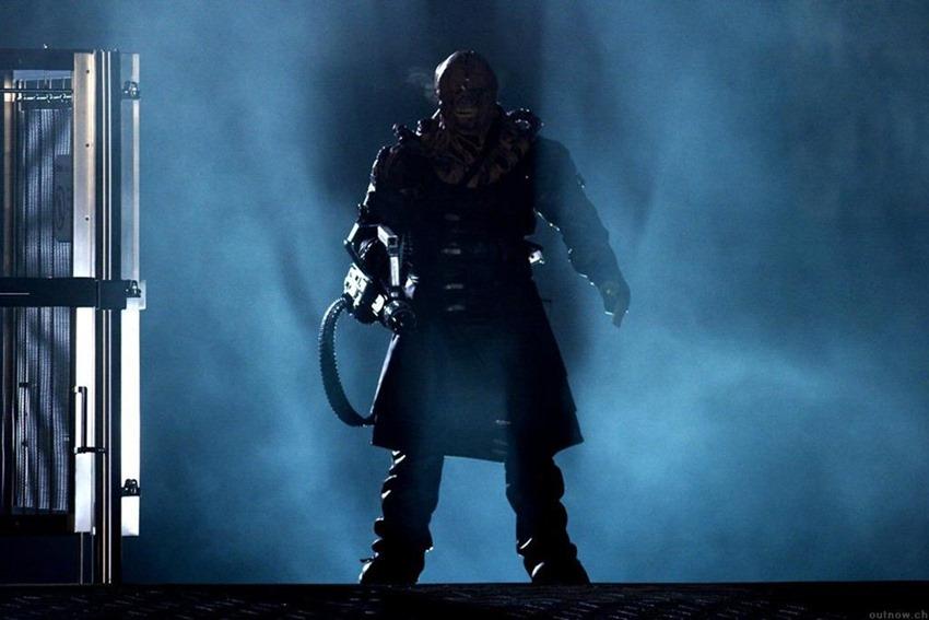 Resident Evil 3 (3)