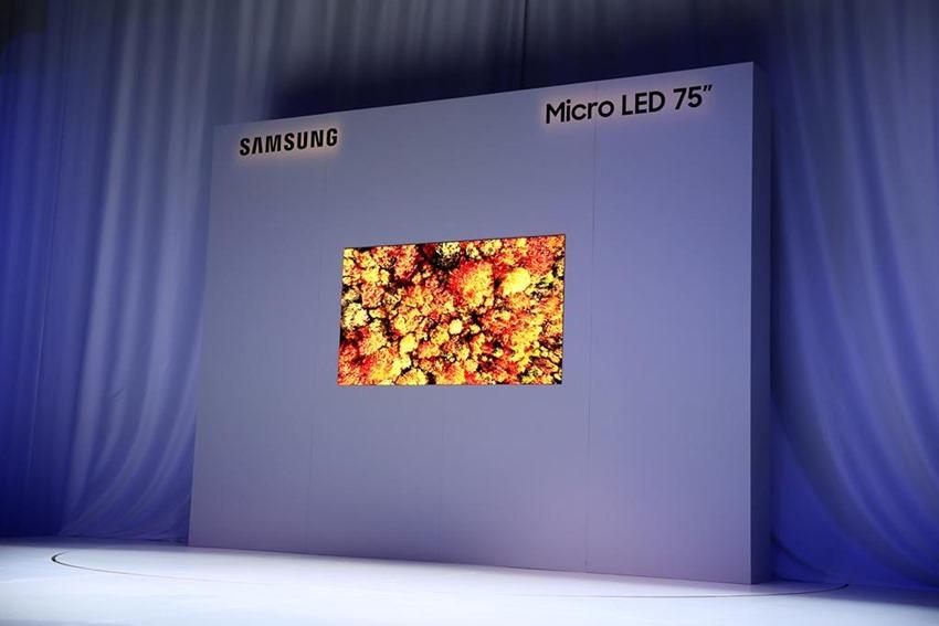 Samsung Micro LED (1)