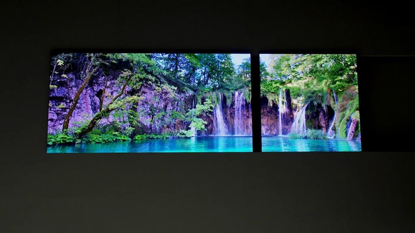 Samsung Micro LED (4)