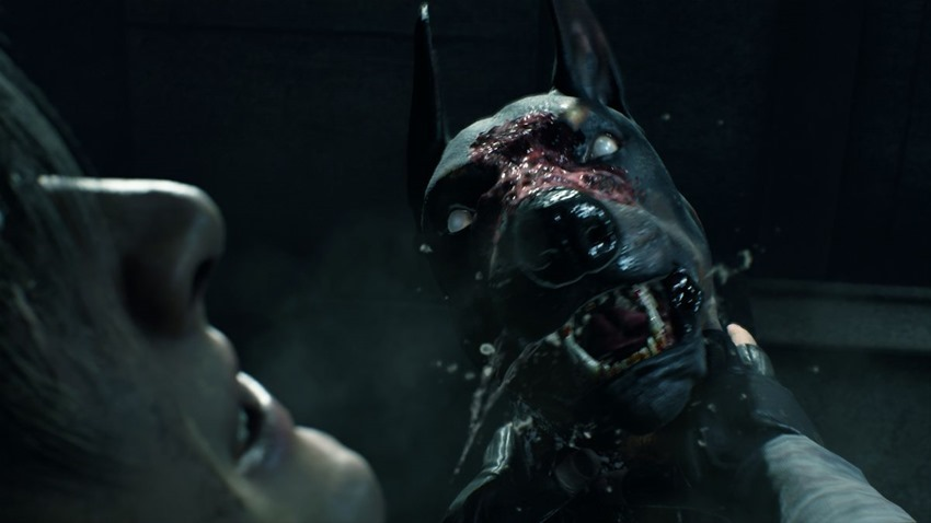 TGS_Close_Up_Zombie_Dog_1537375571