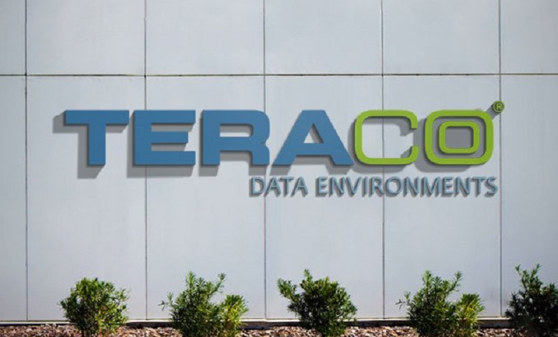 Berkshire Partners acquires massive stake in Africa's largest data centre company, Teraco 3
