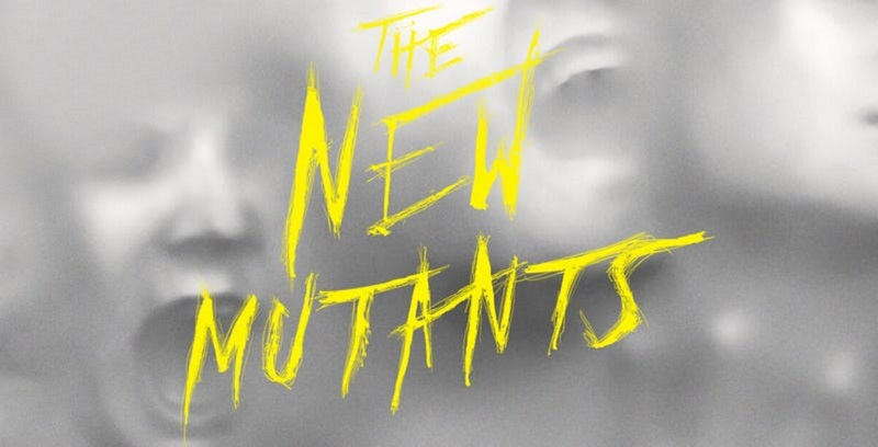 Rumour: New Mutants may be delayed again and possibly not get a theatrical release 3