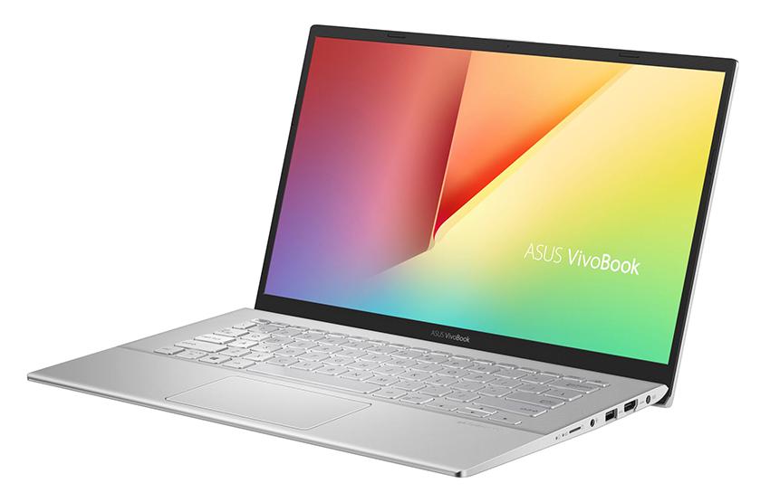 ASUS debuts 2019 laptop collection for SA 10